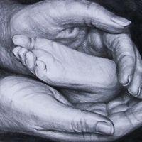 Dragostea de mamă