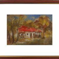 Casa Bunicilor 2