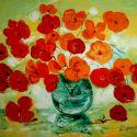 Anemone rosii