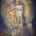 Saint III