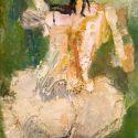 Balerina III