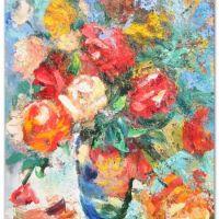 Trandafiri-1