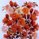 Trandafiri fantezi