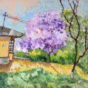 Copacul din strada Smardan