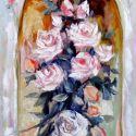 Trandafirul din fereastra2