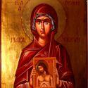 Sfanta Mucenita Veronica