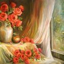parfum de romanta