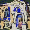 Muzeul Na ional