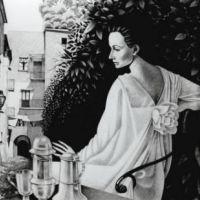 Esmeralda din Sorrento
