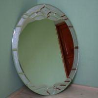 bevels mirror