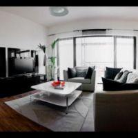 design interior si decoratiuni