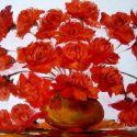Plete rosii