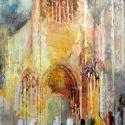 Catedrala I