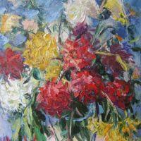 crizanteme-1
