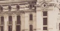 Focsani- Teatrul Pastia