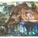Casa din Butuceni