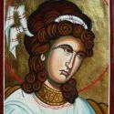 Sf Arhanghel Gavril