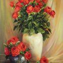Trandafiri de sarbatoare