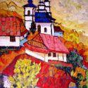 Auriu de Agafton