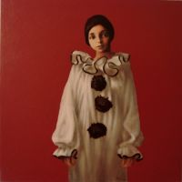 Costumul lui Pierrot
