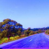 Drumul spre CASA