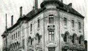 Campina-Casa Poporului