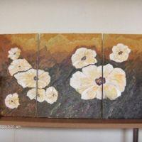 Flori de vant