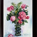 Trandafiri 1