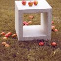 mobilier cuart