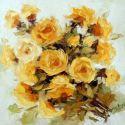 Trandafiri Marbela