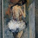 Balerina I