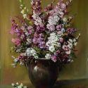 Flori de cimp