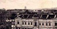 Alba Iulia - centru