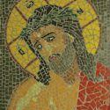 Iisus Pogorarea de pe cruce