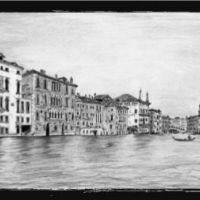 Venetia 1