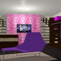 Concept Store - Aisti
