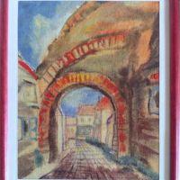 Sibiul Vechi 4