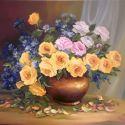 Florile dorului