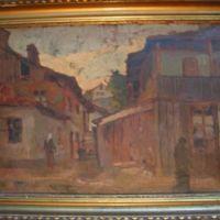 Case in Targu Cucului