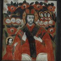 Sfantul Nicolae 1