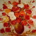 Trandafiri Heidelberg