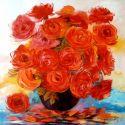 Lacrimi de trandafiri