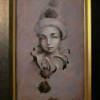 Micul Pierrot