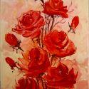 Trandafiri regali