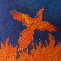 Focul Creatiei