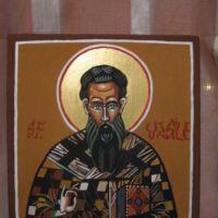 """""""Sf. Vasile"""""""