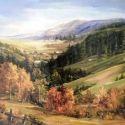 Culorile Magurei