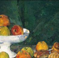 Christie's readuce in atentie arta impresionista