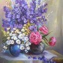 Primavara florilor