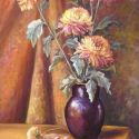 Crizanteme aramii